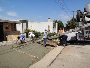 concrete-sidewalk-repair